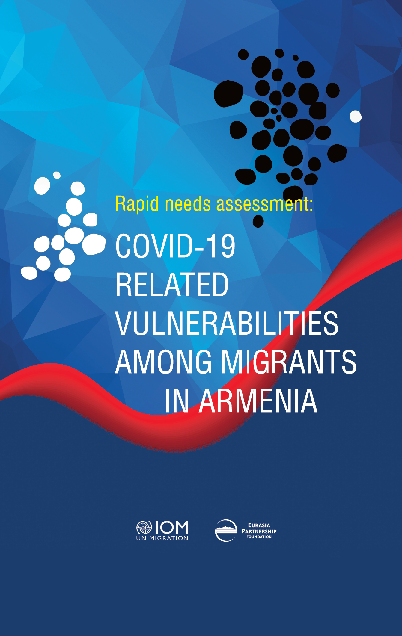 Rapid Needs Assessment Cover